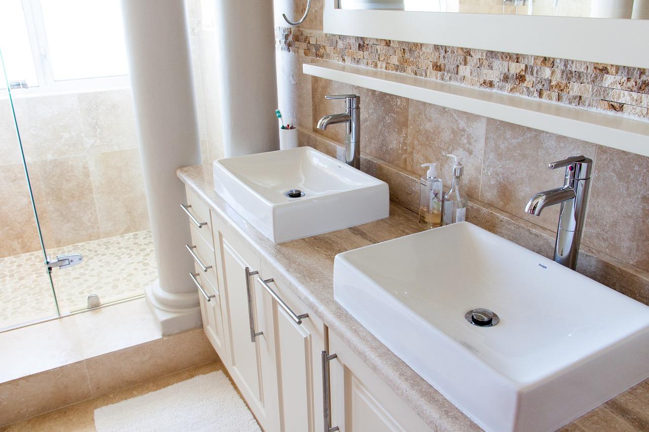 Des conseils avant de rénover votre salle de bains